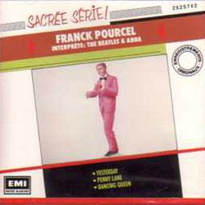 Franck Pourcel - ABBA